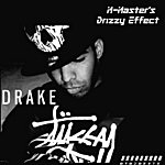 Drake M-Master's Drizzy Effect