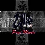 Uko Peyi Mwen (Single)