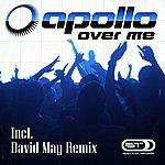 Apollo Over Me
