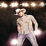 Jason Aldean She's Country (Single)