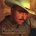 Eddie Gonzalez El Disgusto (Kik It!)