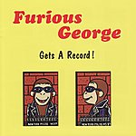 Furious George Gets A Record!