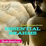 Johannes Brahms Essential Brahms