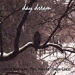 Steve Rudolph Day Dream