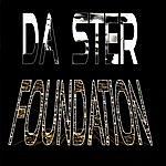 Da Ster Foundation