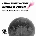 Cuca Shine A Moon