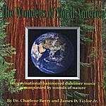 Charlene Helen Berry Wonders Of North America
