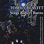 Tommy Beavitt Tommy Beavitt Sings Robert Burns