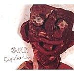 Seth Capillarious