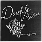 DoubleVision D.I.Y. Or Die (2-Track Single)