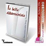 Giovanni Caviezel La Bella Addormentata (Single)