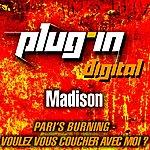 Madison Voulez-Vous Coucher Avec Moi ? (Single)