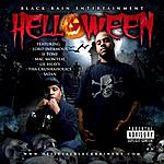 Lord Infamous Helloween (Parental Advisory)