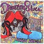 Sarah Brindell Dreaming Shoes