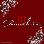 Amália Rodrigues Amália Vol.3