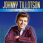 Johnny Tillotson Blue Velvet