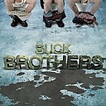 Buck Brothers We Are Merely Filters