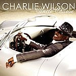 Charlie Wilson Uncle Charlie