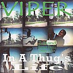 Viper In A Thug's Life(2 Hand Hanger Dunks Only Mix)