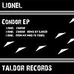 Lionel Condor - Ep