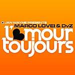 Jan Wayne L'amour Toujours (9-Track Maxi-Single)