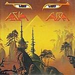 Asia Aura