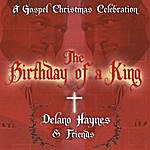 Del Haynes The Birthday Of A King
