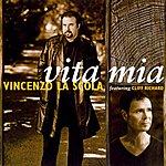 Vincenzo La Scola Vita Mia