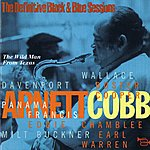 Arnett Cobb The Wild Man From Texas (Paris & Toulouse, France 1976)(The Definitive Black & Blue Sessions)