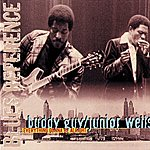 Buddy Guy Everything Gonna Be Allright (Montreux Jazz Festival 1978)(Blues Reference)