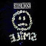 Stone Dogs Smile