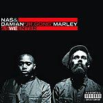 Nas As We Enter (Single) (Parental Advisory)