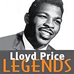 Lloyd Price Lloyd Price: Legends