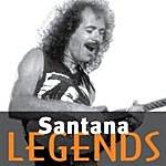 Santana Santana: Legends