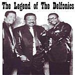 The Delfonics The Legend Of The Delfonics