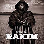 Rakim The Seventh Seal
