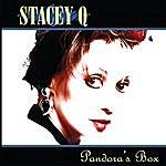 Stacey Q Pandora's Box