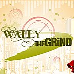Wally The Grind (Single)