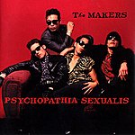 The Makers Psychopathia Sexualis