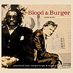 James Blood Ulmer Guitar Music