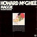 Howard McGhee The Savoy Sessions: Howard Mcghee - Maggie