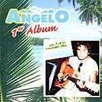 Angelo 1er Album