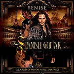 Benise The Spanish Guitar