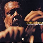 Charles Mingus Charles Mingus With Orchestra