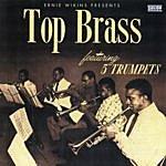 Ernie Wilkins Top Brass