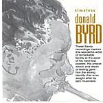 Donald Byrd Timeless: Donald Byrd