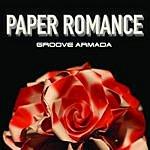 Groove Armada Paper Romance
