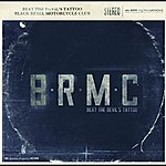 Black Rebel Motorcycle Club Beat The Devil's Tattoo (Hmv Digital Exclusive)
