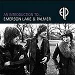 Emerson, Lake & Palmer An Introduction To...