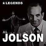 Al Jolson Legends (Digitally Remastered)